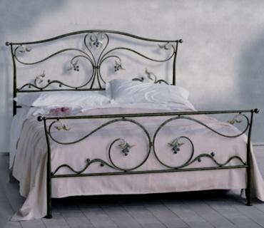 Кованая мебель на заказ в Казани